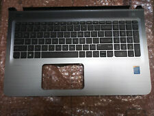 Hp Pavilion B&O 15-AB Series Keyboard