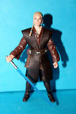 STAR WARS 30TH ANAKIN SKYWALKER TIN COLLECTION KMART EXCLUSIVE LOOSE COMPLETE