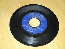 ADAM FAITH-IT'S ALRIGHT  B/W-I JUST DON'T KNOW-VG 1965,BRITISH INVASION