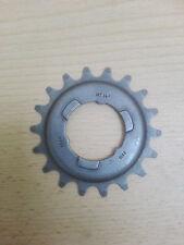 SRAM Sachs Fahrrad Ritzel 3, 5, 7 Gang  Zahnkranz 18 Zähne Spectro S7 P5