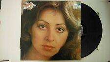 33 RPM Vinyl Biky H Zoh Einai Opaia Philips 6303 157 111214KME
