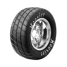 Hoosier ATV Front Tire 18.0x5.5-10 RD20 - 16250RD20