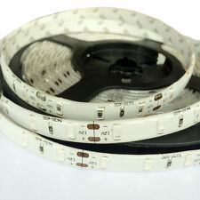 5M 300 600 LED 3528 2835 5050 5630 Waterproof SMD Flexible Strip Light Connecter