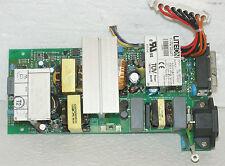 Liteon 32301 Netzteil Power Supply 3.3V/5A 5V/19A 12V/0.5A