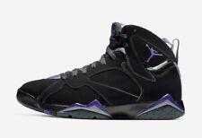 2019 Nike Air Jordan 7 VII Retro SZ 11 Ray Allen Milwaukee Bucks PE 304775-053