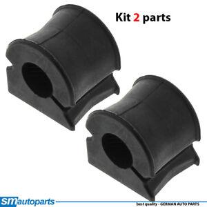 FIAT PANDA silentbloc de barre stabilisatrice avant (19,5mm) 50701178, 50705943