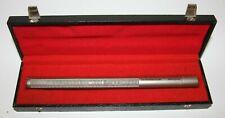 Sennheiser MKH416 P48 - Professional Shotgun Microphone Super Zustand