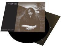 Anathema - Crestfallen [New Vinyl LP]