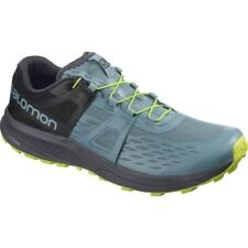 Salomon Ultra Pro Trail running shoes Men's Size UK 11