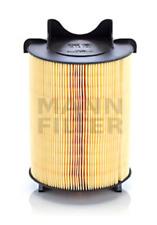 Luftfilter - Mann-Filter C 14 130