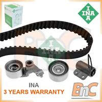 INA TIMING BELT KIT FOR TOYOTA OEM 530054310 13503-27010