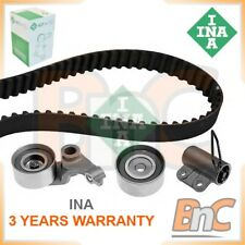 Aux Belt Tensioner fits TOYOTA COROLLA ZNR10 1.6 04 to 09 2681293RMP 3ZZ-FE INA