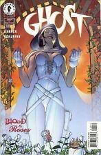 Ghost Vol. 2 (1998-2000) #11