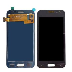 LCD Touch Screen Digitizer Assembly For Samsung Galaxy J2 2015 J200F J200Y J200H