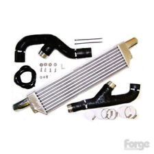 Forge Motorsport TwIntercooler for VW Scirocco 1.4 Twincharged 160