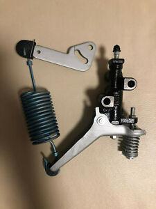 Bremskraftregler Bremslastregler MAZDA B2500 / BT50 / FORD RANGER