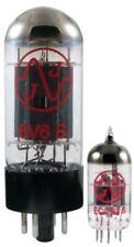 Fender Champion 600 - New PREMIUM JJ ELECTRONIC Full Tube Replace Set
