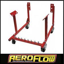 AEROFLOW FORD WINDSOR / CLEVELAND ENGINE CRADLE 289 302 351 XW XY GT DRAG CAR
