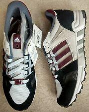 Adidas consortium X footpatrol eqt running cushion UK8 US8.5 BNIB DS.