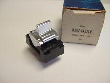 1980 - 1986 MUSTANG CAPRI NOS POWER WINDOW / DOOR LOCK SWITCH
