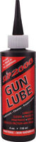 NEW! SLIP 2000 4OZ. GUN LUBE ALL IN ONE SYNTHETIC LUBRICANT 60006