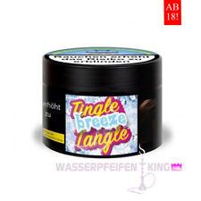 ShiSha Maridan Tabak Tobacco - Tingle Tangle Breeze- 150 gr. (9,93€ pro 100 gr.)