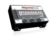 Dynojet Power Commander III 3 304-411 Compatible: 99-00 Suzuki Hayabusa,Tout