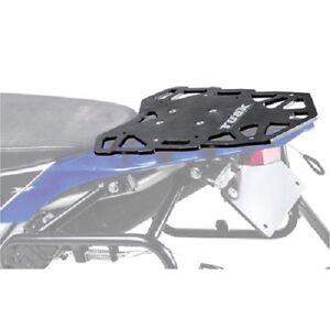 Tusk Aluminum Top Rack YAMAHA WR250R WR250X 2008-2019 luggage enduro dual sport