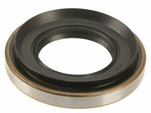 For 1988-2002 Isuzu Trooper Pinion Seal Front 11326JV 1991 1989 1990 1992 1993