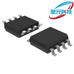 DS1100LZ-500+【IC DELAY LINE 5TAP 500NS 8SOIC】