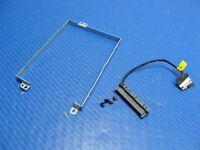 2nd HDD SSD Frame Caddy for HP 15-p150nu 15-n083sa 15-n211dx 15-n200ej 17-f113dx