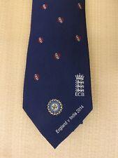 England v India Test Series 2014 - never worn