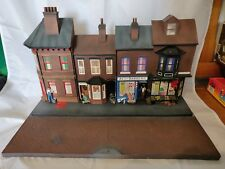 Britains Chelsea Street Limited Edition