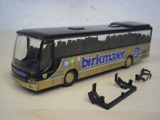 "Rietze - Überlandbus Setra S 315 GT ""Birkmaier / Bad Urach"" - 1:87"