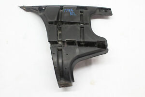 2013 VOLVO S60 REAR LEFT BUMPER BRACKET SUPPORT MOUNT 08693386 OEM 11 12 13