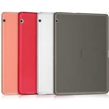Custodia per Huawei MediaPad T3 10 Cover Tablet silicone TPU