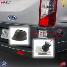 OEM Posteriore RH/LH Porta Stop Fermo + coperchio si adatta a FORD TRANSIT MK8 2013 su