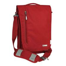 STM Cross Body Linear Shoulder Bag Messenger for upto 13 Inch Tablets Notebooks