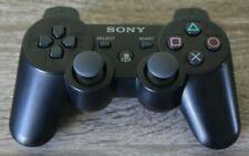 Sony dualshock 3  Playstation 3 Wireless Controller PS3 ORIGINAL NICE