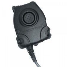 3M Peltor FL5011 - Peltor PTT Adaptors , for Dittel FSG4 i FSG5