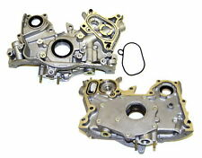 Engine Oil Pump-DOHC, Eng Code: H23A1, 16 Valves DNJ fits 92-93 Honda Prelude
