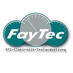 faytec