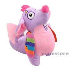 DORA THE EXPLORER Tico Cute Soft Cuddly Stuffed Plush Toy Doll Kids GIft 20CM