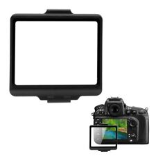 GGS III LCD Screen Protector glass for Nikon D800 D800E