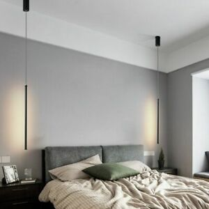 Hanging Ceiling Pendants Lights Home Accesories Day And Nights Splendid Lighting