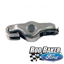 FORD RACING 2011-2015 MUSTANG 5.0L COYOTE ROLLER FINGER FOLLOWER KIT
