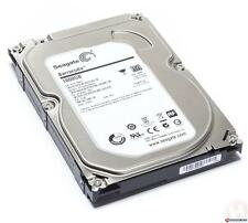 "Seagate Barracuda 1 TB 64MB Cahce 3.5"" 7200RPM Internal Hard Disk -ST1000DM010"
