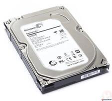 "Seagate Barracuda 1 TB 64MB Cahce 3.5"" 7200RPM Internal Hard Disk -ST1000DM003"