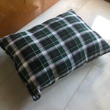 Home Made Pet Pillow