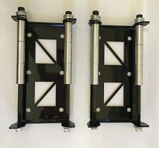 LS3 & LSA Coil Relocation Bracket kit